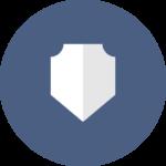 1471531342_shield