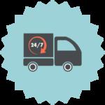 1471532184_transport-delivery