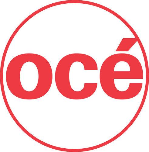 тонеры для OCE