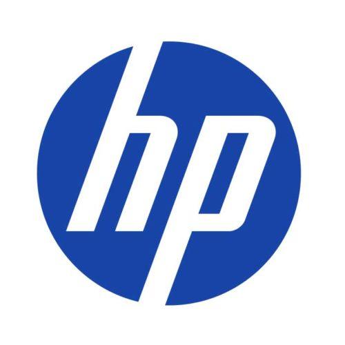 тонеры для HP
