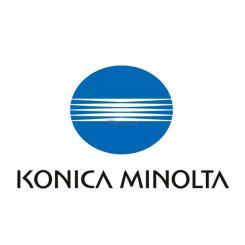 тонеры для Konica Minolta